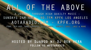 AOTARADIO-DIAGONAL-EARTH-FLYER
