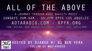 AOTARADIO-UPSIDE-DOWN-OCEAN-PURPLE-FLYER
