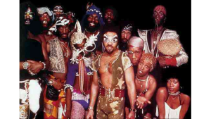 celeb-out-world-george-clinton-parliament-funkadelic