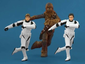 dancing-star-wars-fools