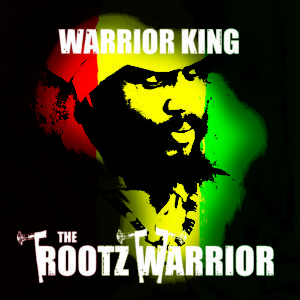 TheRootzWarriorAlbumPromo_Cover Only-01